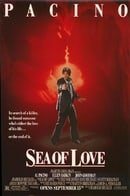 Sea of Love