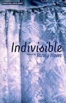 Indivisible (Native Agents)