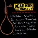 Dead Man On Campus (Soundtrack)