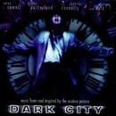 Dark City: Music From And Inspired By The Motion Picture