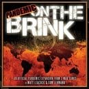 Pandemic: On the Brink (First Edition)