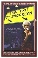 Last Exit to Brooklyn (1989)