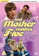 ...And Mother Makes Five: The Complete Second Series