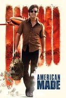 American Made (2017)
