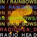 Jigsaw Falling Into Place (In Rainbows, 2007)