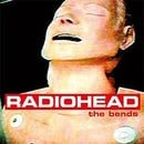 Fake Plastic Trees (The Bends, 1995)