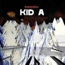 How To Disappear Completely (Kid A, 2000)