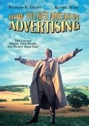 How to Get Ahead in Advertising                                  (1989)