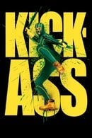 Kick-Ass (Aaron Johnson)