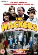 The Wackers: The Complete Series