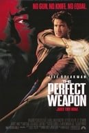 The Perfect Weapon                                  (1991)