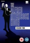 The Alfred Hitchcock Hour: Season Two