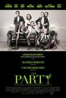 The Party                                  (2017)