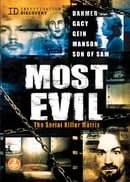 Most Evil                                  (2006-2015)