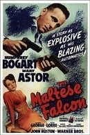The Maltese Falcon , 1941