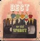 Best of the Worst                                  (2013- )