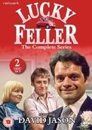 Lucky Feller: The Complete Series