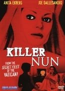 The Killer Nun (La Petite Soeur du diable)