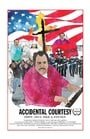 Accidental Courtesy: Daryl Davis, Race  America
