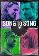 Song to Song