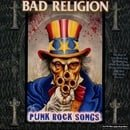 Punk Rock Songs: The Epic Years