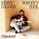 Nobody's Fool (Theme from