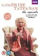 Catherine Tate's Nan: The Specials