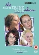 The Catherine Tate Show: Series One
