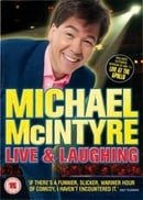 Michael McIntyre: Live  Laughing