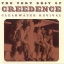 Very Best of Ccr