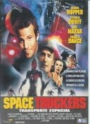 Space Truckers                                  (1996)