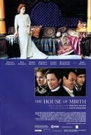 The House of Mirth                                  (2000)