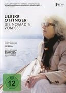 Ulrike Ottinger: Momad From The Lake