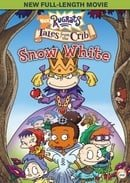 Rugrats - Tales from the Crib: Snow White (2005)