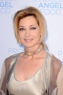 Sharon Lawrence