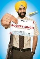 Rocket Singh: Salesman of the Year                                  (2009)