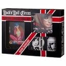 Rock'n'Roll Circus SPECIAL LIMITED BOX SET