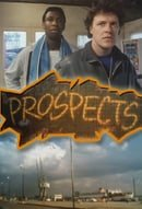 Prospects                                  (1986- )