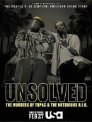 Unsolved: The Murders of Tupac and the Notorious B.I.G.                                  (2018- )