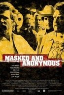 Masked and Anonymous                                  (2003)