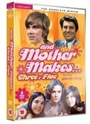 ...And Mother Makes... The Complete Series