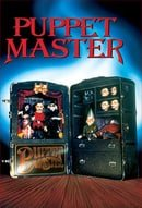 Puppet Master (1989)