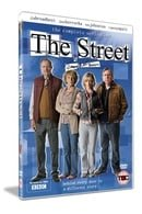 The Street: The Complete Series One