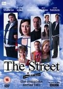 The Street: The Complete Series Two