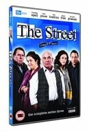 The Street: The Complete Series Three