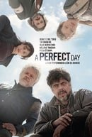 A Perfect Day                                  (2015)