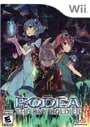 Rodea The Sky Soldier (Wii)