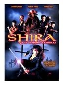 Shira: The Vampire Samurai                                  (2005)
