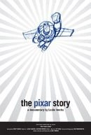 The Pixar Story (2007)
