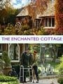 The Enchanted Cottage